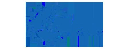 AEGEE-Hamburg e.V. Logo