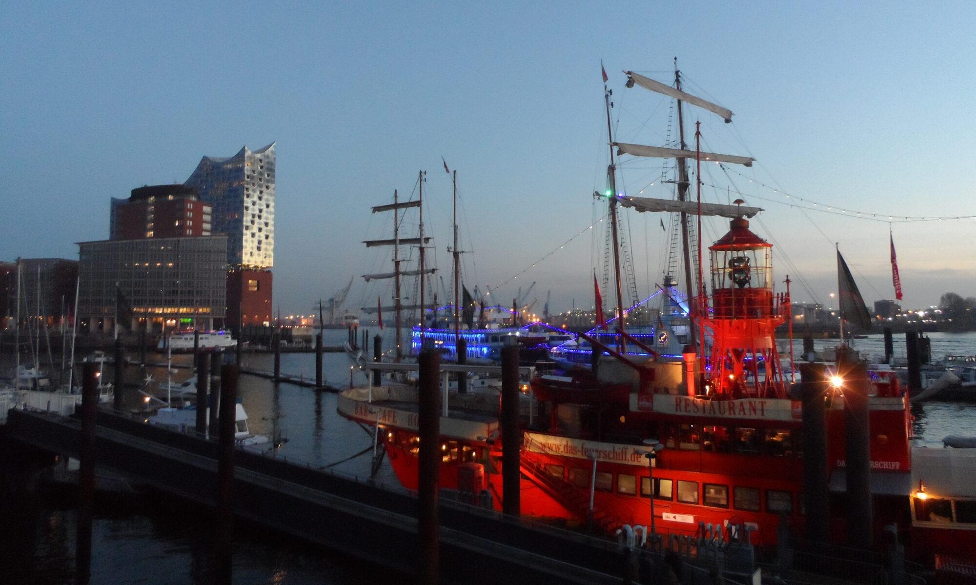 AEGEE-Hamburg